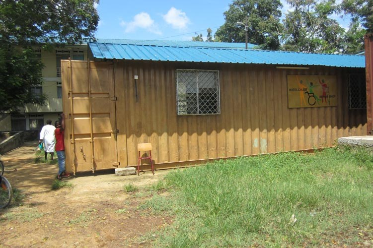 wheelchair-repair-shop-1