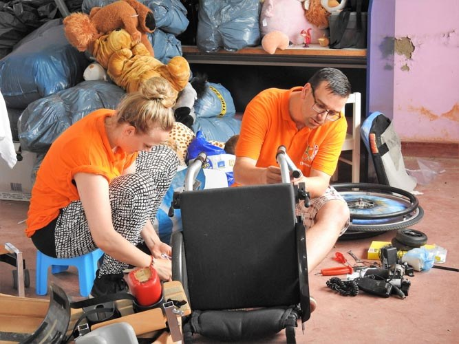wheelchair-repair-shop-10
