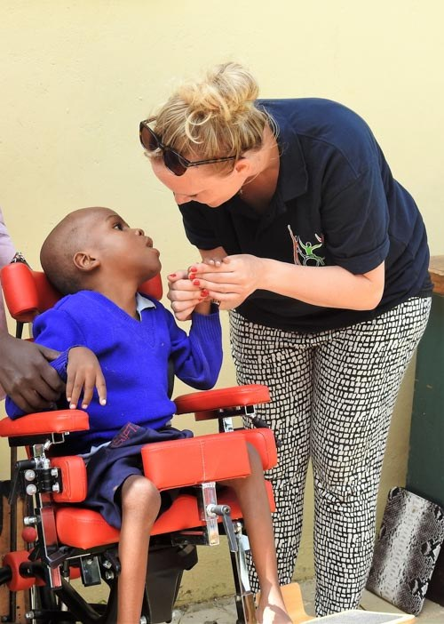 wheelchair-repair-shop-11