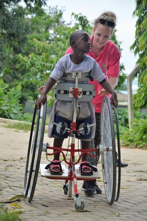 wheelchair-repair-shop-13