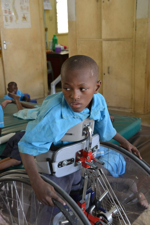 wheelchair-repair-shop-14