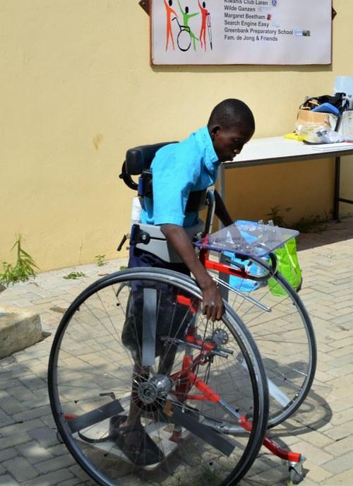wheelchair-repair-shop-16