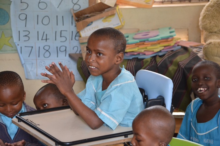 wheelchair-repair-shop-17