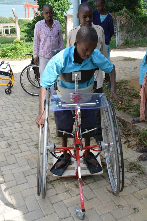 wheelchair-repair-shop-18