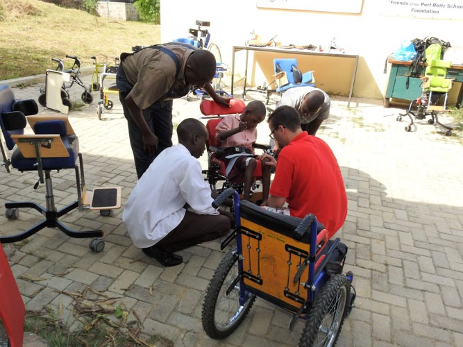 wheelchair-repair-shop-19