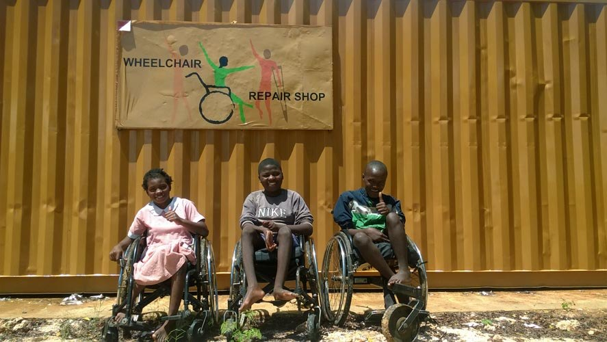 wheelchair-repair-shop-2