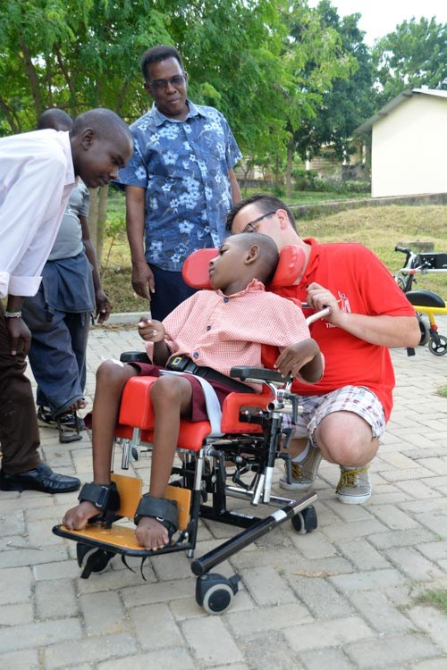wheelchair-repair-shop-20