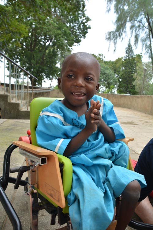 wheelchair-repair-shop-21