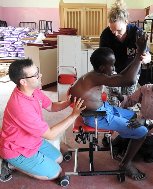 wheelchair-repair-shop-23