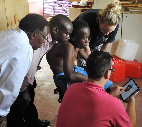 wheelchair-repair-shop-24