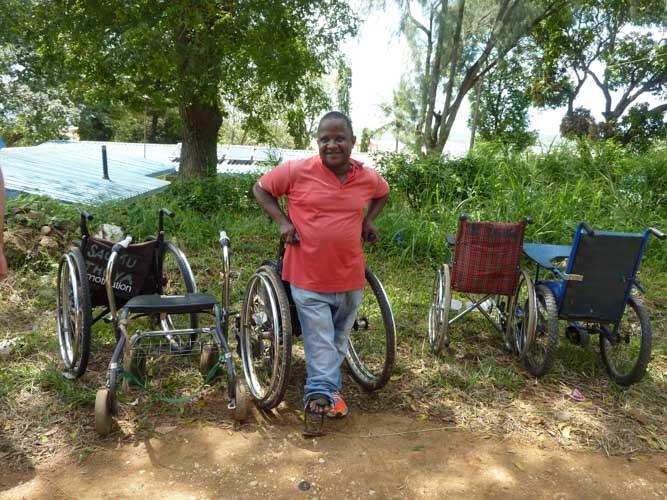 wheelchair-repair-shop-25