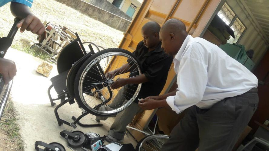 wheelchair-repair-shop-26