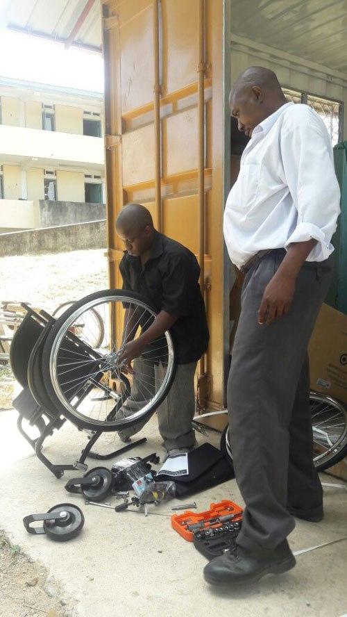 wheelchair-repair-shop-27