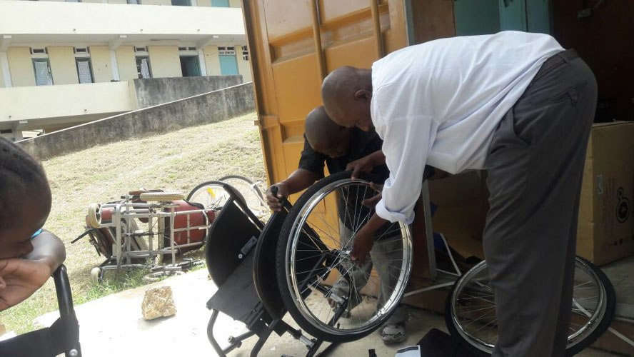 wheelchair-repair-shop-28