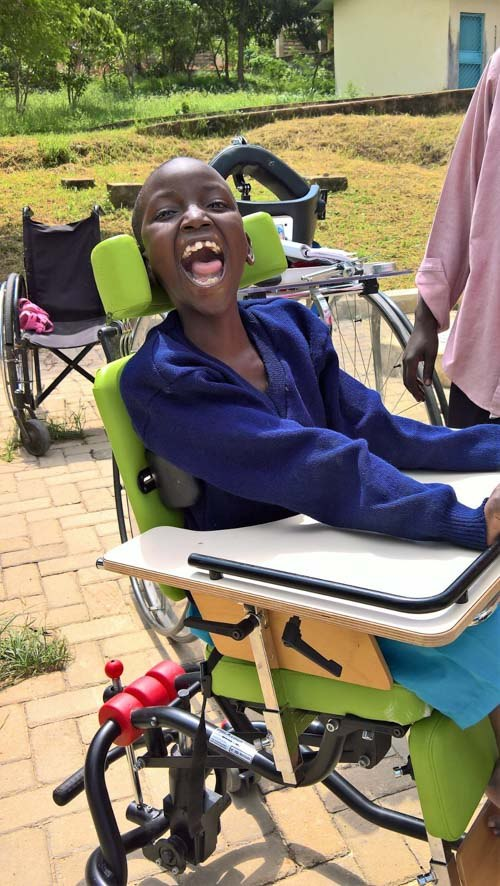 wheelchair-repair-shop-3