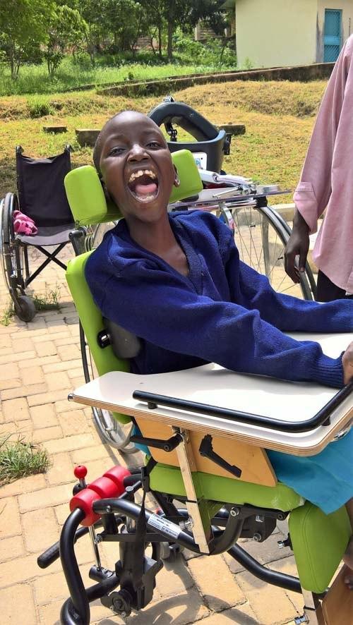 wheelchair-repair-shop-3