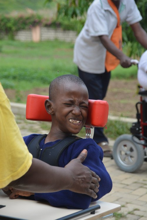 wheelchair-repair-shop-6
