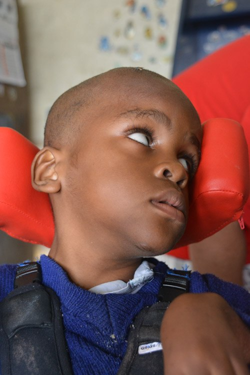 wheelchair-repair-shop-8