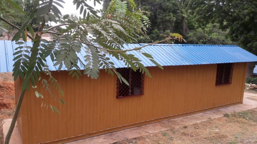 wheelchair-repair-shop-d