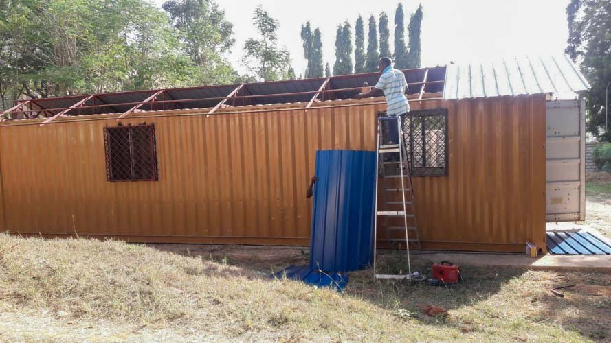 wheelchair-repair-shop-e