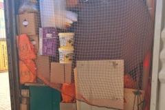 Donaties-Inhoud-van-containers-afsluiten-20170525-WA0001