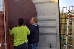 Donaties-Inhoud-van-containers-afsluiten-Wendy-en-Jan-Duitsland