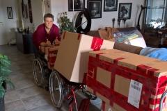 Donaties-Inhoud-van-containers-afsluiten-wendy-5