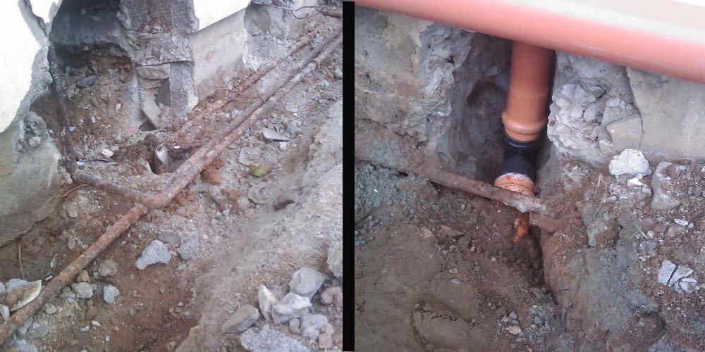 1-new-sewer-system