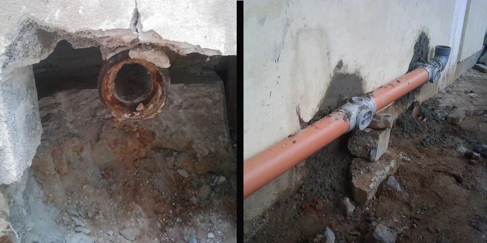 2-new-sewer-system