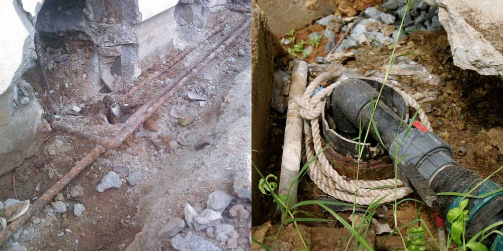4-new-sewer-system