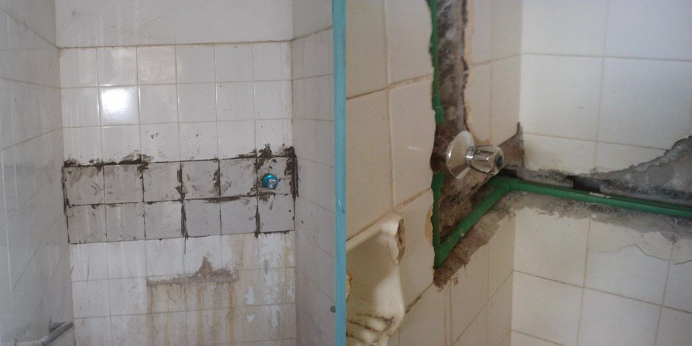 5-new-pipes-for-showers