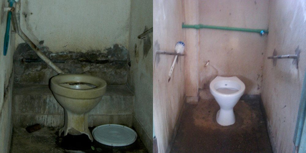 9-new-toilets