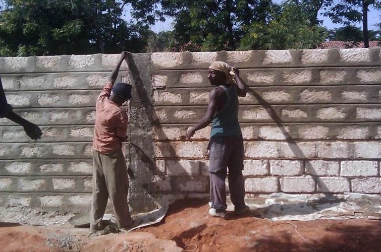 12-THE-WALL-CONSTRUCTION-2011-2012-8