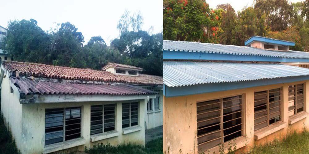 remplacement-toitures-port-reitz-school-3