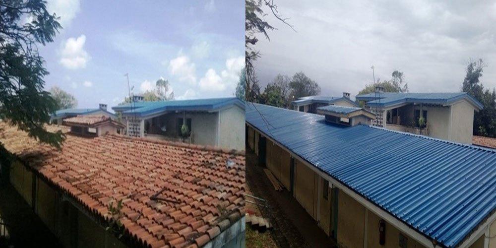 remplacement-toitures-port-reitz-school-4