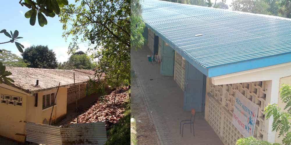 remplacement-toitures-port-reitz-school-6