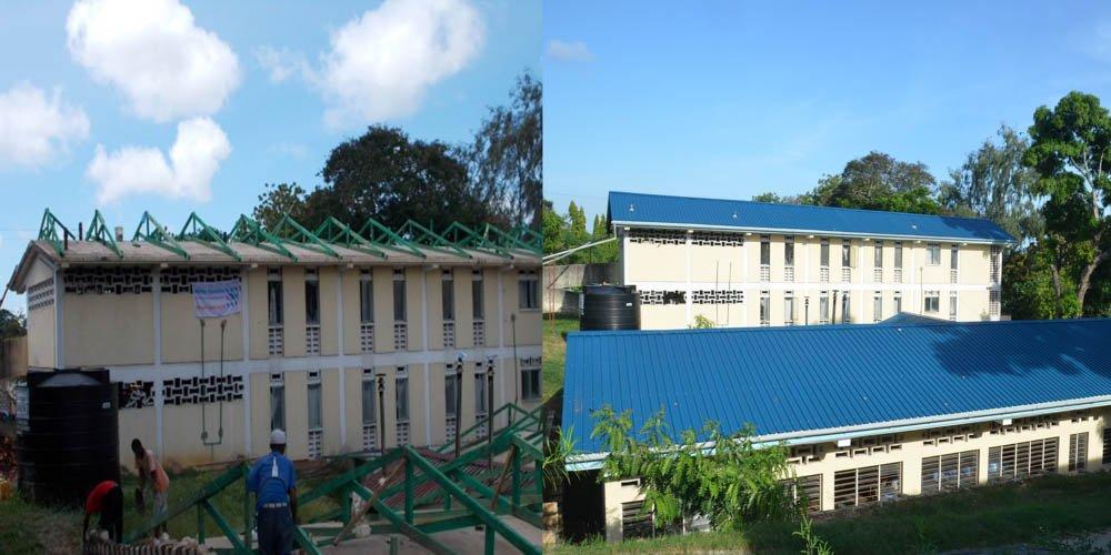 remplacement-toitures-port-reitz-school-7