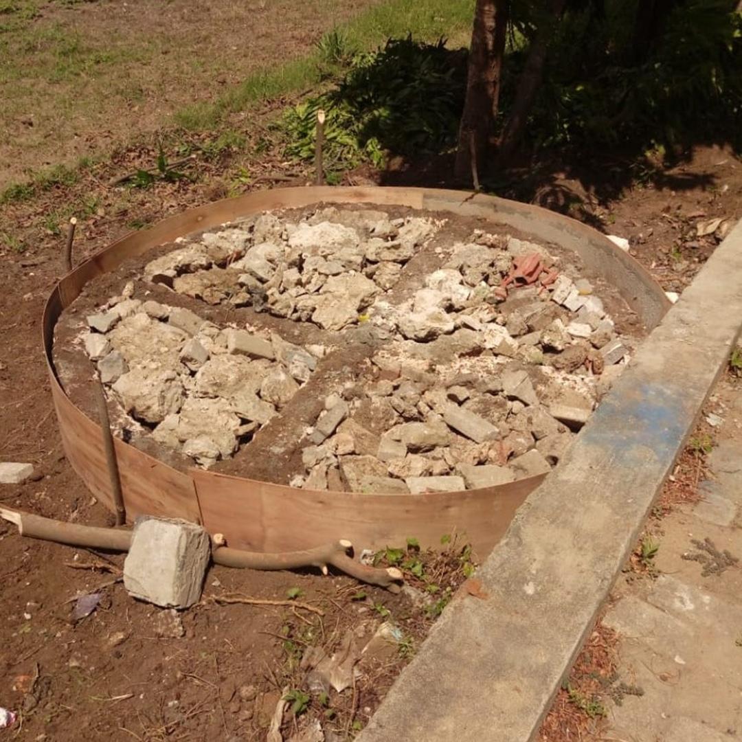 fondations-3-reservoirs-port-reitz-school