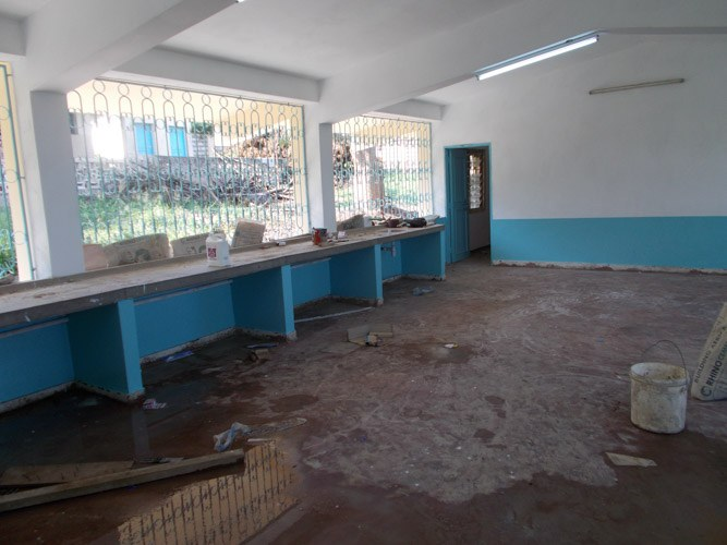 10-VOCATIONAL-CLASS-ROOMS