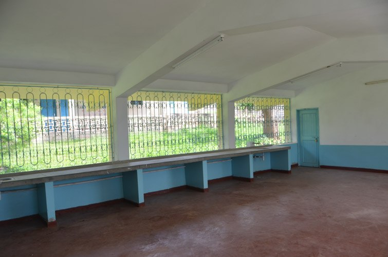 11-VOCATIONAL-CLASS-ROOMS