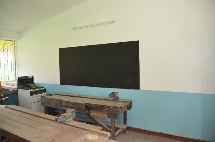 18-VOCATIONAL-CLASS-ROOMS