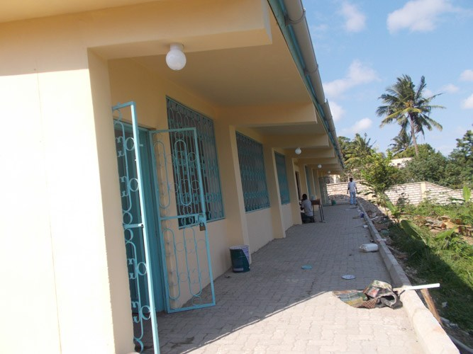 7-VOCATIONAL-CLASS-ROOMS