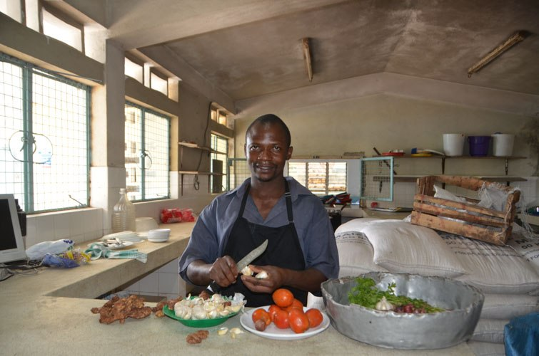 05-ongoing-Shamba-project-harvest-for-the-kitchen