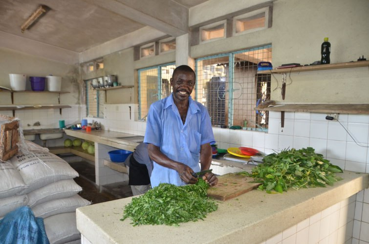 12a-ongoing-Shamba-project-harvest-for-the-kitchen